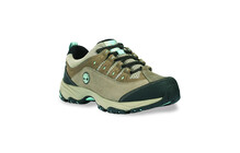 Timberland Women&#039;s Ossipee 2.0 GTX greige/teal